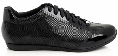 Batz 3BCS fekete női cipő - 19 990 Ft - Pénztárbolt a1c111d559